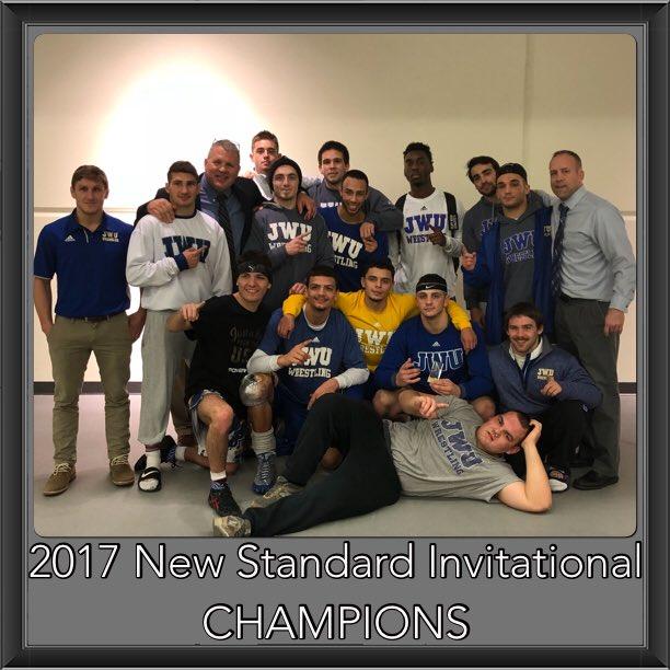 Team Champions