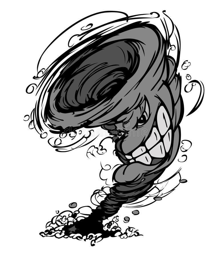 Jr. Storm Logo