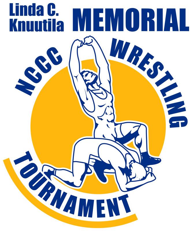 Linda C. Knuutila Memorial