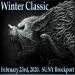 2020 Winter Classic banner