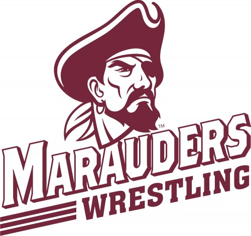 Marauders Wrestling