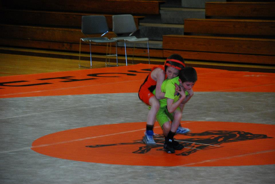 Schuylerville Youth Tournament